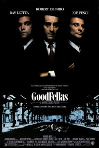 goodfellas_xlg
