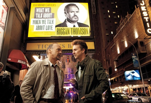 birdman-still-bafta-nominations-michaelkeaton-edwardnorton