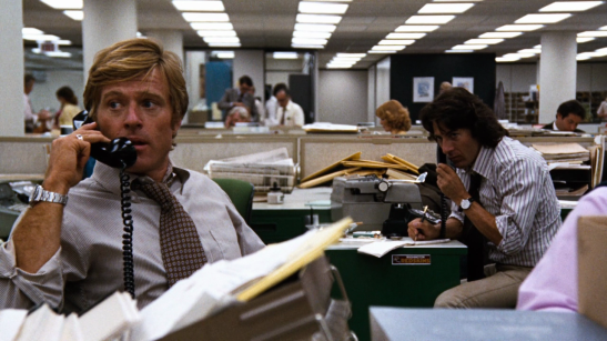 all_the_presidents_men_redford_1.png