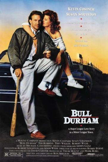 Bull-Durham-poster.jpg