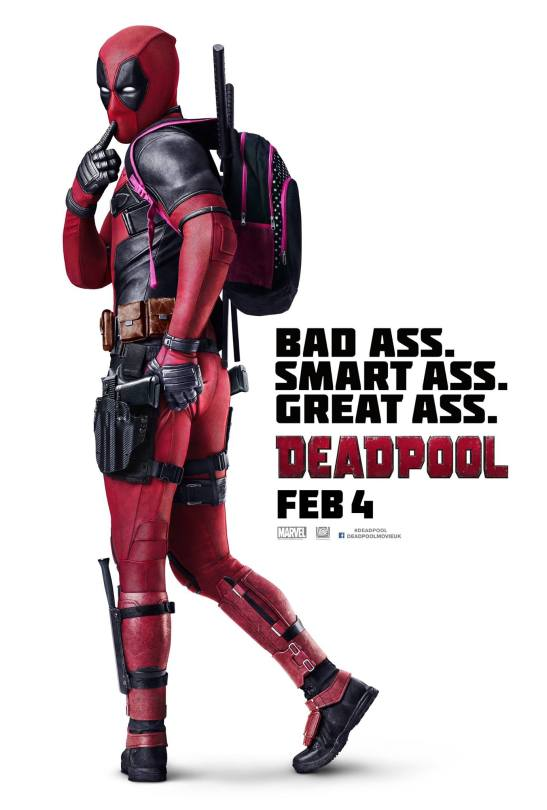 Deadpool-Poster-Dec1st.jpg