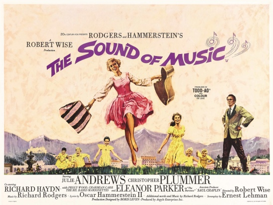 the-sound-of-music-quad-poster-m.jpg