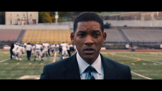 concussion-movie-review.jpeg