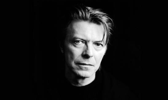 DavidBowie-portrait.jpg