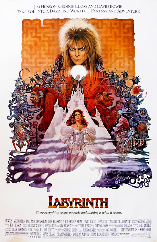 Labyrinth (1986) Original.jpg