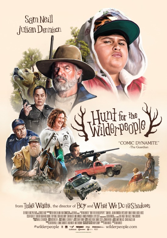 Hunt-for-the-Wilderpeople_poster_goldposter_com_3.jpeg