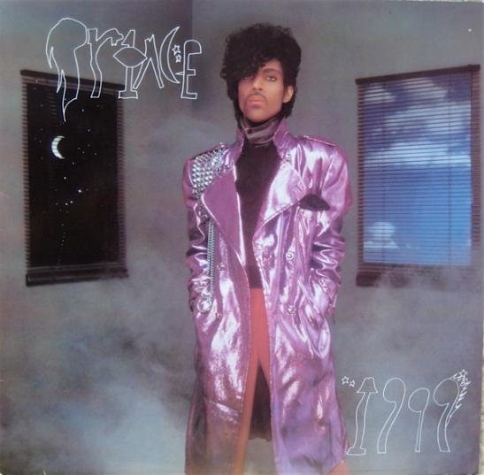 prince-19992.jpg