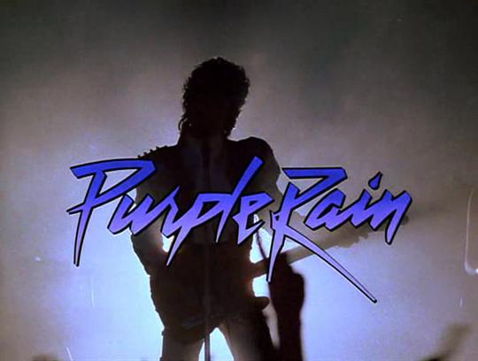 purple-rain-07.jpg