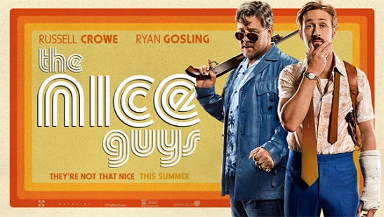 the-nice-guys-movie-review-ryan-gosling-ftr.jpg