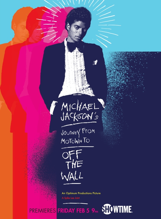 michael-jacksons-journey-from-motown-to-off-the-wall-poster.jpg