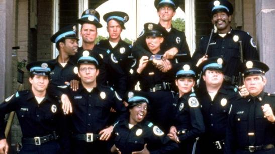 308020-police-academy.jpg