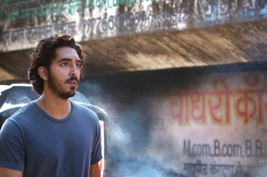 lion-dev-patel.jpg