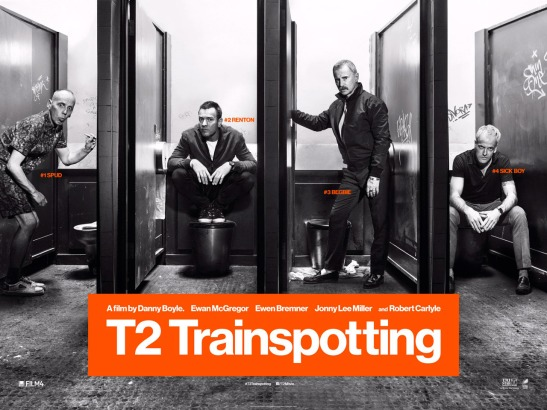 t2-trainspotting-movie-header-208911.jpg