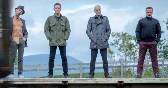 trainspotting-2-trailer-watch-6eb8b399-7b88-46ca-aad7-27de52550c65.jpg