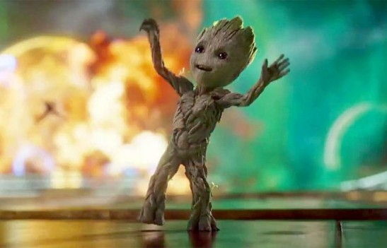 ct-guardians-of-the-galaxy-vol-2-opening-sequence-20170509