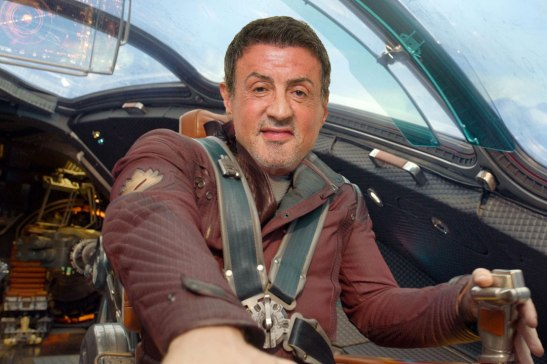 guardians-2-stallone-pic