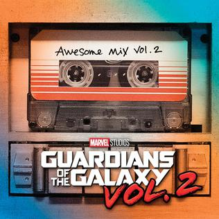 Guardians_of_the_Galaxy_Vol_2_Awesome_Mix_Vol_2