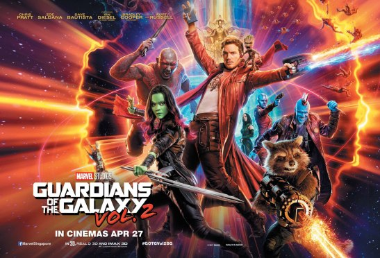 Guardians_Of_The_Galaxy_Vol_2_Official_Poster_Landscape