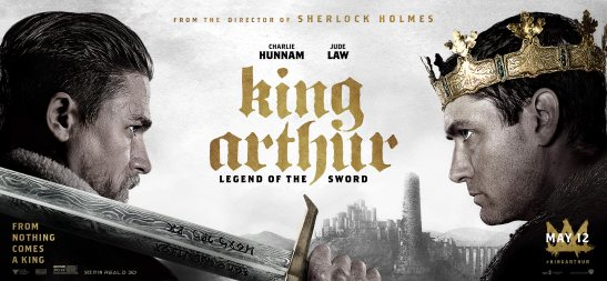 film-review-king-arthur-legend-of-the-sword-01.jpg