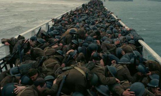 Dunkirk-film-still.jpg