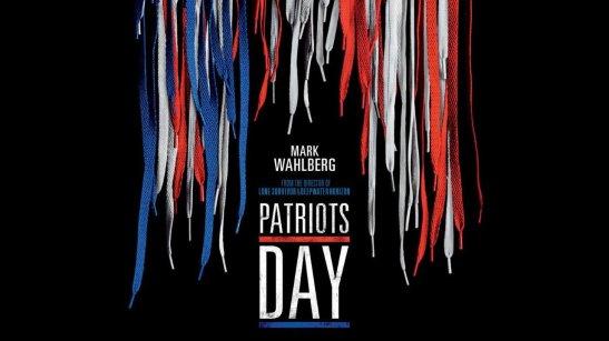 Patriots-Day.jpg