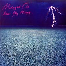 midnight_oil-blue_sky_mining_2_grande.jpg