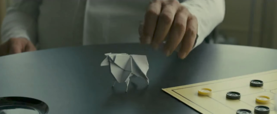 Runner-2049-Origami-sheep.png