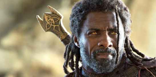 Idris-Elba-as-Heimdall-in-Thor-Ragnarok-cropped.jpg