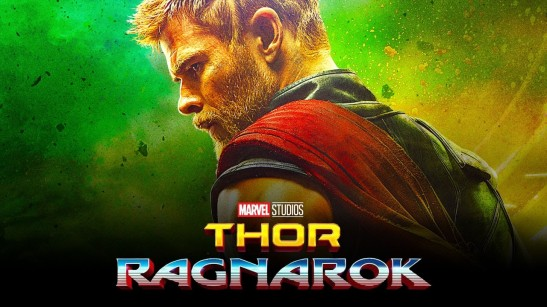 ragnarok-movie-header.jpg