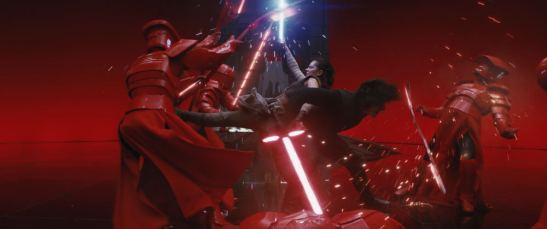 Star-Wars-The-Last-Jedi-New-Pic-03.jpg