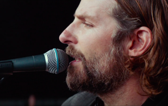 bradley-cooper-a-star-is-born-clip