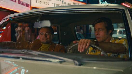 940ccd26-ec1a-4d4f-a3d7-8c4a7a6d179e-VPCTRAILER_ONCE_UPON_A_TIME_IN_HOLLYWOOD_DESK_THUMB